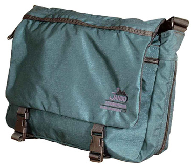 Shoulder Bag Images 14