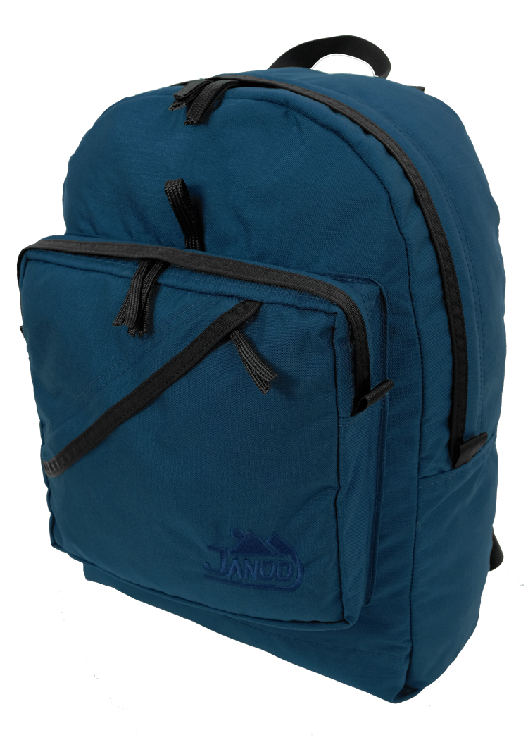 Sheleg Bookpack Navy Color
