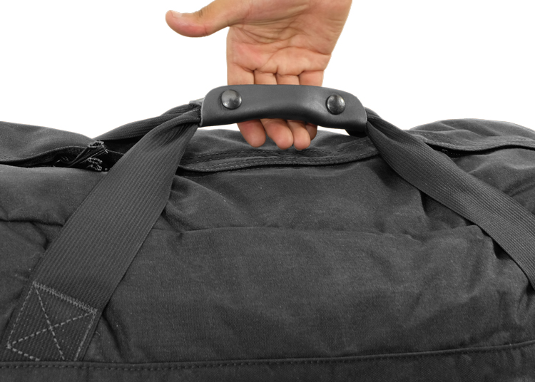 Duffle Bag Handle
