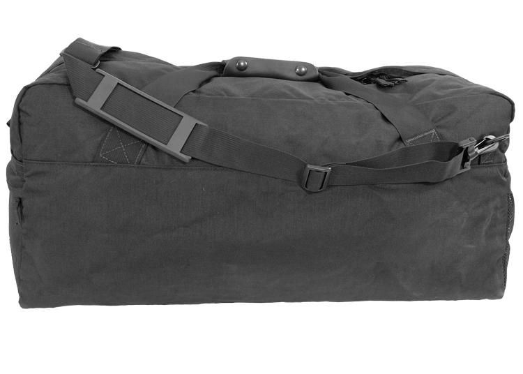 Duffle Bag Shoulder Strap