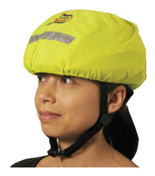Helmet Cover Waterproof/Breathable Stormtech
