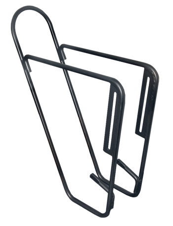 Low Front Rack