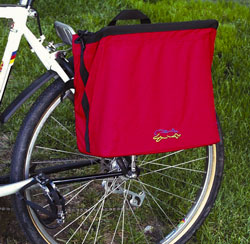 Shop Hopper Pannier