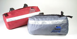 Bike Bag, Closeout