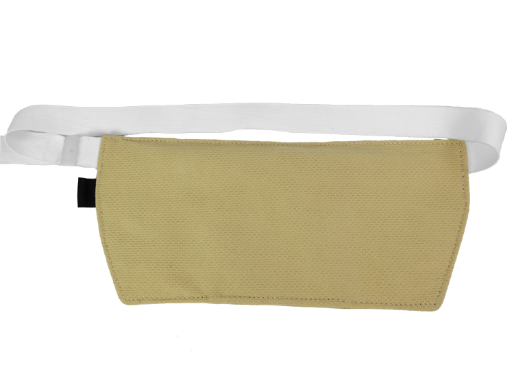Under-Clothing Money Belt