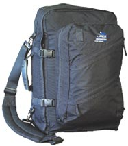 Kera Lite Traveler - Closeout Color