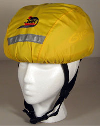 Helmet Cover Waterproof