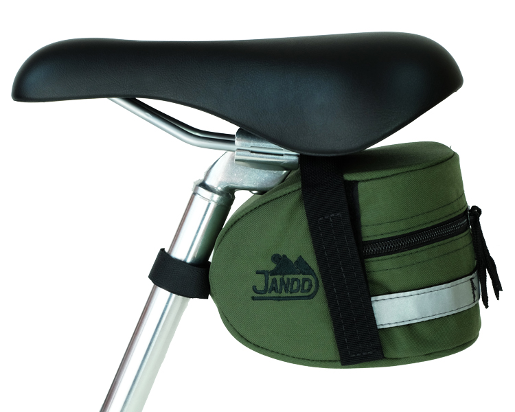 Mountain Wedge I