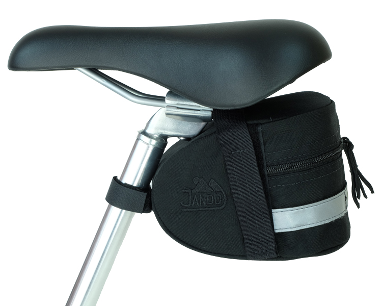 Mtn Wedge 1 Black