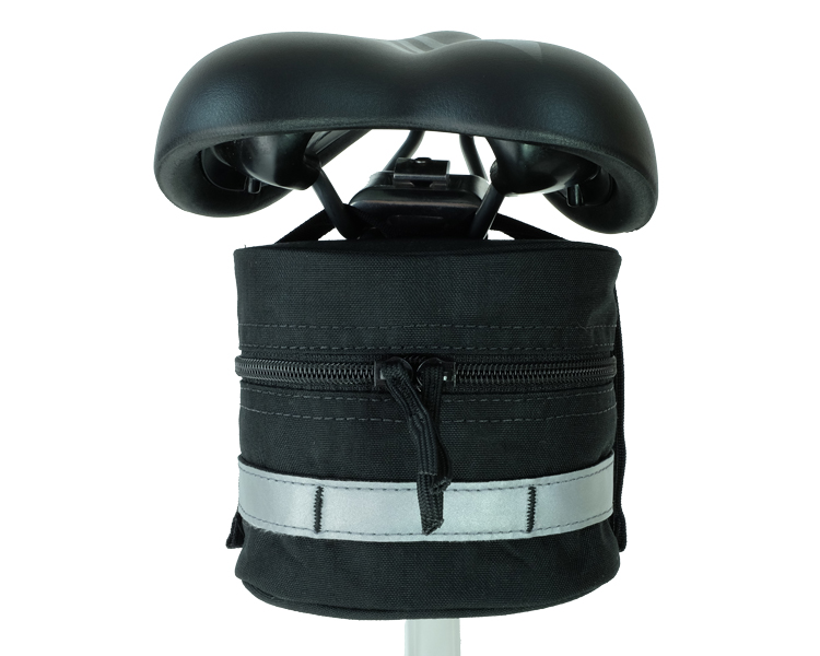 Mtn Wedge 1 Front View