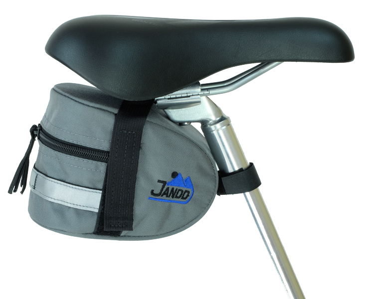 Mtn Wedge 1 Grey