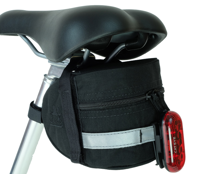 Mtn Wedge 1 w/Blinky