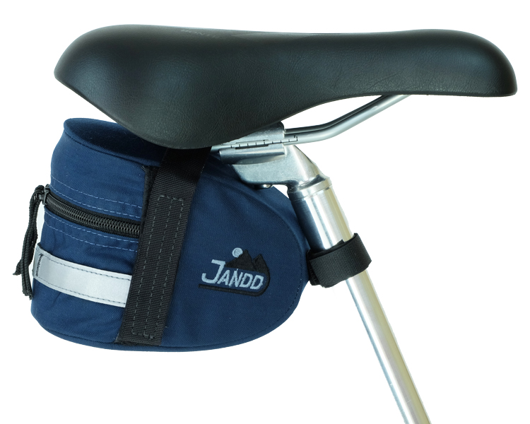 Mtn Wedge 1 Navy