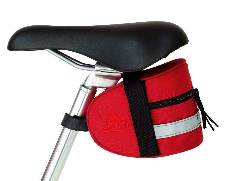 Mtn Wedge 1 Red