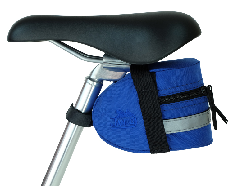 Mtn Wedge 1 Royal