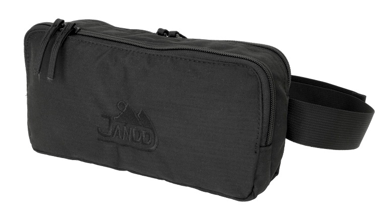 Casino/Event Money Pouch Fanny Pack