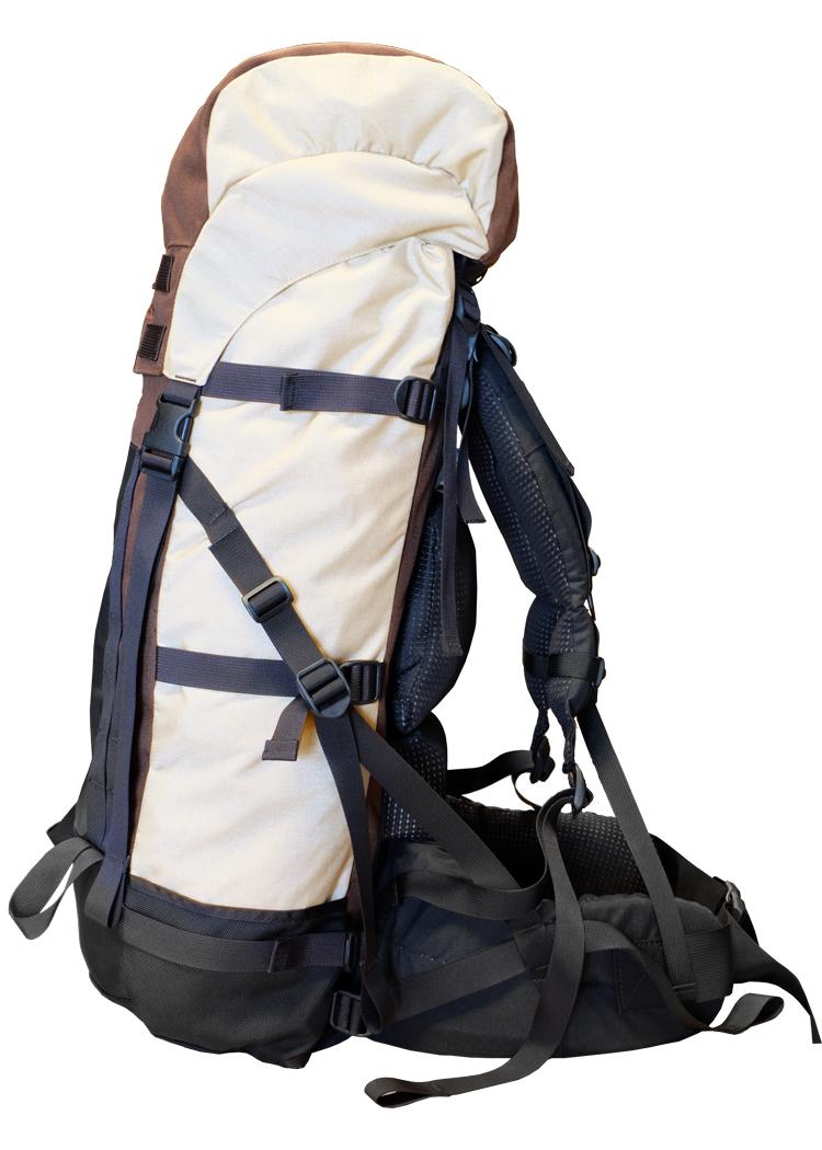 Keshet Alpinist