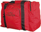 Fire Fighter Duffle Bag