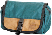 Hanging Toiletry Bag - Overstock