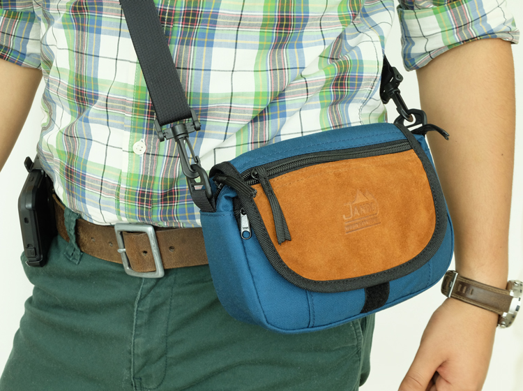 Travel Satchel - Closeouts and Overstock